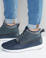 Sperry Sojourn Duck Sneakers