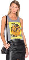 Chaser Pink Floyd Pompeii Tank