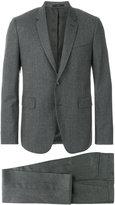 Paul Smith classic suit jacket