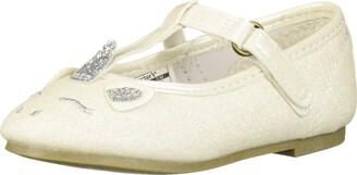 Carter's Girl's Emery Dress Shoe