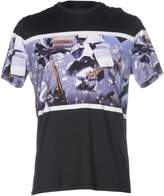 Frankie Morello T-shirts - Item 37956588
