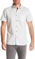 Sovereign Code Birch Short Sleeve Shirt
