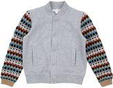 Gucci Sweatshirts - Item 12059468