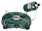 Coleman PowerPack Stove