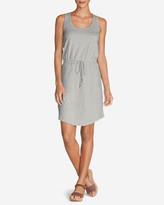 Eddie Bauer Women's Ravenna Dress - Solid
