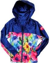 Appaman Lea Windbreaker Jacket