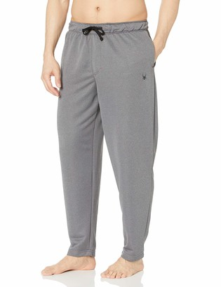 Spyder Men's Casual Lounge Pant