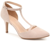 Kelly & Katie Renilla Pump
