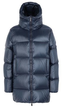 Pyrenex Down jacket