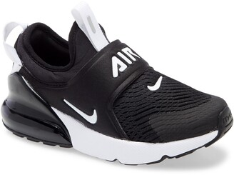Nike Air Max Extreme Sneaker