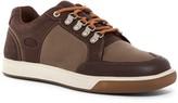Keen Glenhaven Explorer Sneaker