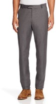 The Men's Store at Bloomingdale's Wool Flannel Trousers