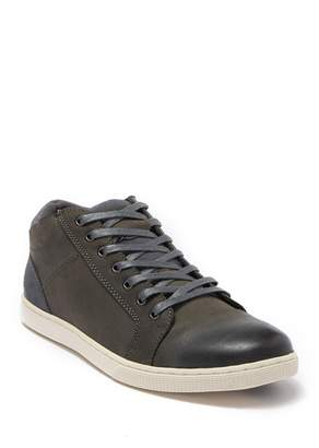 English Laundry Cole Mid Sneaker