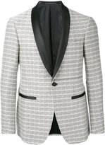 Pal Zileri formal blazer