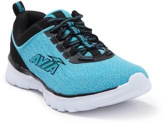 Avia Avi Factor Sneaker