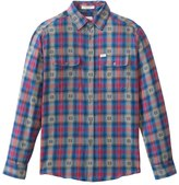 Matix Clothing Company Men's Mayhill Long Sleeve Flannel 8135372