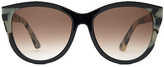 Thierry Lasry Flattery