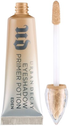 Urban Decay Eden Eyeshadow Primer Potion