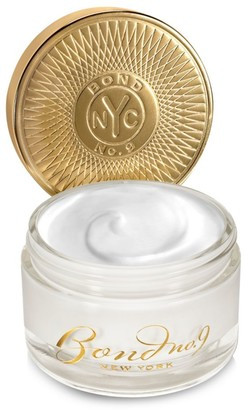 Bond No.9 Perfume 24/7 Body Silk