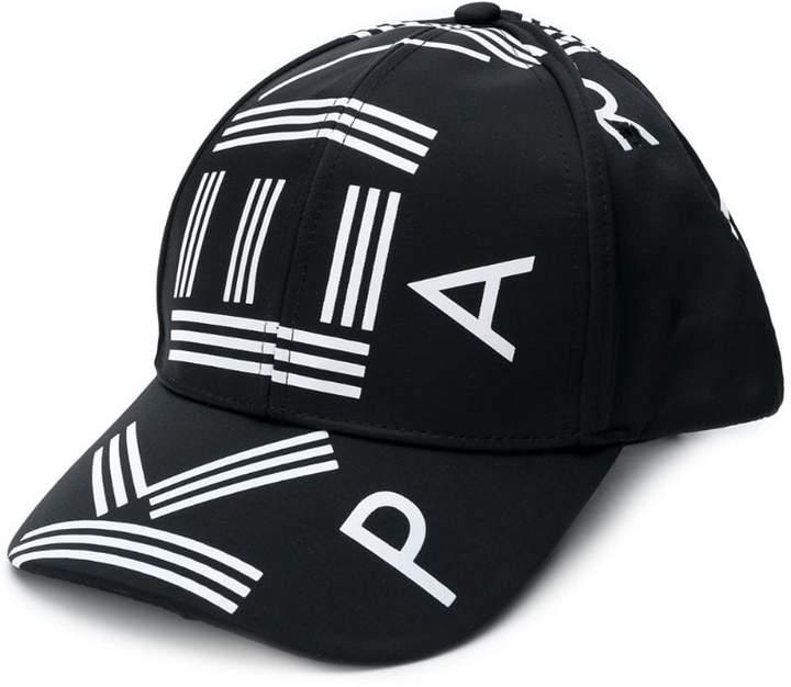 e208e6b3 Kenzo Men's Hats - ShopStyle
