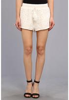 MinkPink Sugar High Shorts