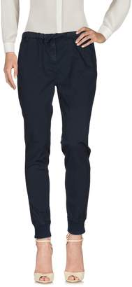 Blauer Casual pants - Item 36913266XJ