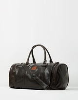 Lonsdale London ICONIC EXCLUSIVE Carnaby Duffle