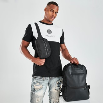 Supply & Demand Backpack Fanny Pack