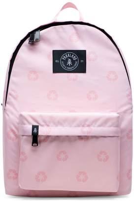 Parkland Franco Printed Backpack