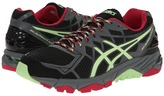 Asics GEL-Fuji-TrabucoTM 4 Neutral