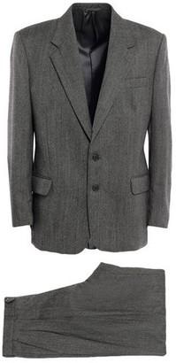 MAXS HONORATI Suit