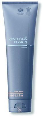 Floris No89 Face Wash (150ml)
