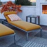 Wade Logan Durbin Chaise Lounge
