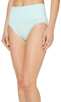 Jockey Slimmers Seamfree Brief Women's Underwear