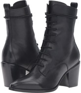 Sigerson Morrison Duran Women's Shoes
