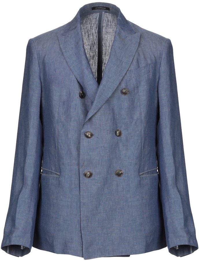 0430ecd5 Blazers - Item 49461871VB