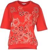 Carven Sweatshirts - Item 12058907