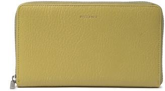 Matt & Nat Trip Large Vegan Leather Travel Wallet