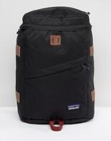 Patagonia Toromiro Backpack 22l In Black