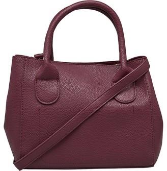 Fluid Womens Grab Bag Berry
