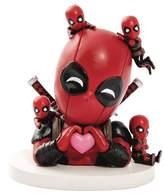 Marvel Deadpool - Day Dream - Mini-Figure