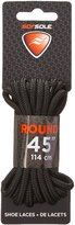 Sof Sole Athletic Round Shoe Laces