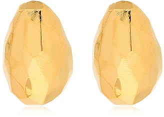Aurélie Bidermann Ornella Earrings