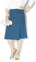 Carve Designs Napa Skirt