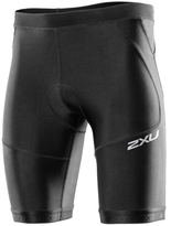 2XU Perform Tri Shorts