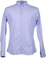 Bill Tornade BILLTORNADE Long sleeve shirts