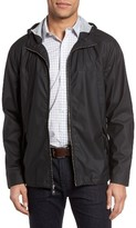 Maker & Company Men's Rainbreaker Jacket