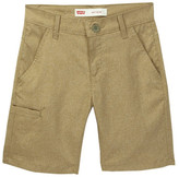 Levi's Quick Dry Short (Big Boys)