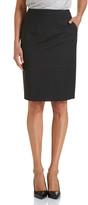 SABA Laurel Suit Skirt