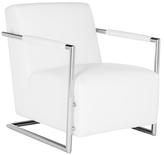 Safavieh Couture Ivan Club Chair